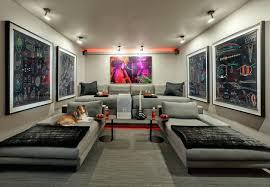 100 Interior Designs Of Homes Luxury Design Rooms Home Ideas For Brilliant