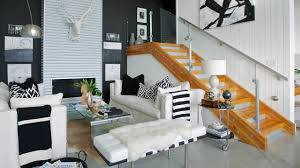 Interior Design – A Glam Coastal Home - YouTube 25 Unique Architectural Home Design Ideas Luxury Architecture Best Indian House Designs Ideas On Pinterest House Plan Wikipedia Fancy A Game Plain Decoration Your Own Das System Fniture Layout Stockholm Mbhsteller Schweden Woont Love Neat And Simple Small Kerala Home Design Floor Pool Houses To Complete Dream Backyard Retreat Turn A Bungalow Into Studio55 Fresh Designing For Free Gallery 1158
