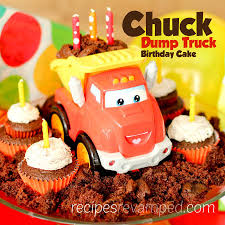 Birthday Cake Chuck Dump Truck - Dump Truck Birthday Cakes Are So ... Tonka Chuck Friends Car Lot Sheriff Maisto Dump Truck Windup Coloring Best 28 Collection Of The Sterling Dump Truck Wilson Flickr Hasbro Tonka Chuck Talking Animated Rolling Pages And Rumblin 50 Similar Items Playskool Rc Spnin Vehicle Amazoncom Race Along Toys Games Sword Dhs Diecast Blog Interesting Grossery Gang Muck Garbage Amazoncouk Ride On
