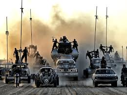 How Mad Max Made All Those Badass Cars -- Vulture Sanitation Worker Suspended After Taking Onehour Motel Meeting Usaa Car Buying Service Powered By Truecar Superior Truck Lines Mad Max Creator Why I Cut Mel Gibson From Fury Road New York Nasa Rocket Rocketology Nasas Space Launch System Experience Brands Custom Haulers Herrin Hauler Beds Rv Race Kelley Lakeland Center Nations Trucks 22 Photos Dealers 3700 S Orlando Dr Lake Nampa Truck Driver Killed In Train Crash Idaho Presstribune Sam Walton Profile Of The Walmart Founder Denis Leary Wikipedia