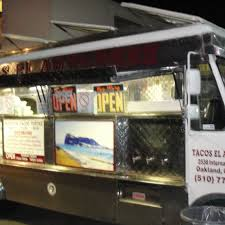 Tacos El Autlense - Albany, CA Food Trucks - Roaming Hunger Local Food Trucks May Soon Be Allowed To Sell In West North Oakland Madd Mex Cantina Catering Mexican Asian Cali Fusion City Of Sacramento Moves Loosen Rules On Food Trucks The A New As Ballpark Our Writer Looks At Good Bad Not Just Peanuts And Cracker Jack At Coliseum East Bay Express Soul Truck Profile Left Custom Vehicle Wraps Off The Grid Roadblock Drink News Chicago Reader 16th Street Station Wedding Ca Arkansas Photo Video Festival Stock Photos Images Friday Nights Omca Museum California Culture