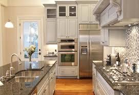 cabinet modern kitchen sink cabinet light shocking