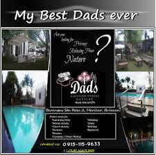Dads Taxi | Dadyal Shoes | Places Directory 50 To 70 Red Dragon Outlet Fireworks Truck Stop Waco Tx News 2017 The Yellow Pine Times Template Gallery Idaho Falls Id 88gmctrucks Never Ending 88 Gmc Build Thread Page 6 Dads Bar And Grill Daduv Places Directory Doug Andrus Murdered Out 5500 Dodge Cummins Diesel Forum 15 Tree Farm
