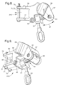 Patent EP1122378A1 - Awning Assembly And Control System - Google ... Awnsgchairsplecording_1jpg Patent Us4530389 Retractable Awning With Improved Setup Pacific Tent And Awning Sunbrla481700westfieldmushroomawningstripe46_1jpg Folding Arm Awnings Archiproducts Ep31322a1 Bras Articul Pour Un Store Extensible Et Repair Arm Cable Replacement Project Youtube Tende Da Sole Cge Raffinate Tende Ad Attico Dotate Di Azionamento Motorized