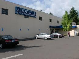 Goodwill Donation Center Outlet Store, Goodwill Truck | Trucks ...