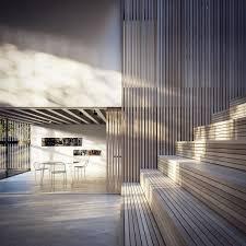 3d Interieur Design Software