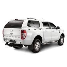 Nissan Navara NP300 Hardtop Canopy S Series   Places To Visit ... Over Canopy Modular Bed Rack Intrest Tacoma World 2000 Ford Ranger V6 Xlt 4x4 Power Options Ac Canopy Motor Vehicle Canopies Norweld Alinium Fabrication Specialists Ifor Williams Alloy Truck Top Or Double Cab Can Deliver At Classic Accsories Ordrive Polypro 1 Trucksuv Cover Fits Crew Truck Canopy Topper 7 Steps With Pictures Body Builder In Singapore Kian Heng Pte Ltd 14ft Hydraulic Tailgate Jadia Logistics Used 1935 Chevrolet Series Eb For Sale Ontario Hilux Toyota Trucks