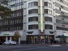bureau de change washington dc inn washington capitol hotel by ihg