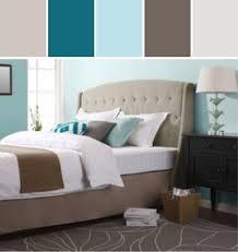 232 best headboards for beds yatak ve baza başlıkları images on