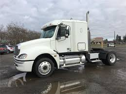 AuctionTime.com | 2005 FREIGHTLINER COLUMBIA 120 Online Auctions Auctiontimecom 2006 Western Star 4900fa Online Auctions 1998 Intertional 4700 2017 Dodge Ram 5500 Auction Results 2005 Sterling A9500 2002 Freightliner Fld120 2008 Peterbilt 389 1997 Ford Lt9513 2000 9400 1991 4964f 1989 379