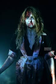 Halloween 3 Cast Michael Myers by Uncategorized Trevordunt Com Halloweenii1981 Halloween Full