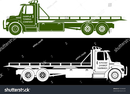 Tow Truck Vector Stock Vector 70358668 - Shutterstock Large Tow Trucks How Its Made Youtube Suburban1jpg Wreckers Pinterest Truck Rigs And Towing Auto Repair Maintenance Squires Services Car Carriers Virgofleet Nationwide 193 Best Abschleppwagen Images On Classic Truckfax Metro Goes Big Pink Eagle Usa Truck Business Advertising Vehicles Uber For Trucking Dispatch Software Texas Best Tow Truck Ford 9000 Vulcan 940 Trucks Dude Wheres My Car The Rules Regulations Of Tow Trucking To Stay Safe While Waiting A Tranbc