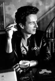 Joe Strummer Mural Nyc Address by The Beloved Wall Mural Of Joe Strummer Is Gone After Being Power
