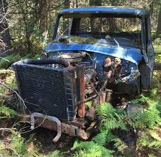 ID: 1964 International Harvester Scout ? : Trucks 1958 Interational Harvester Asw 120 44 Trucks Aussie Original In Truckin In A 1962 Intertional Travelette 12 Postwar Era Quarto Knows Blog Csharp 1968 C1200 4x4 1967 Intionalharvester 1100 Quad Cab Sold Youtube 151921 Veteran Truck Registry Intertional Harvester Pickup Truck Creative Rides Curbside Hauler 1974 200 Eight Box The Ultimate Collection 2008 Mxt For Sale Fl Vin S Series Wikipedia