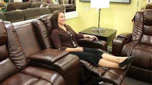 Nebraska Furniture Mart Bedroom Sets lane transformer sofa and loveseat set youtube