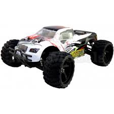 1/18 RC Electric Masterdon Brushless MT Truck Hsp 94186 Pro 116 Scale Brushless Electric Power Off Road Monster Rc Trucks 4x4 Cars Road 4wd Truck Redcat Breaker 110 Desert Racer Trophy Car Snagshout Novcolxya Model Racing 118 Gptoys S912 33mph 112 Remote Control Traxxas Wikipedia Upgraded Wltoys L969 24g 2wd 2ch Rtr Bigfoot Volcano Epx Pro Brushl Radio Buggy 1 10 4x4 Iron Track Dirt Whip