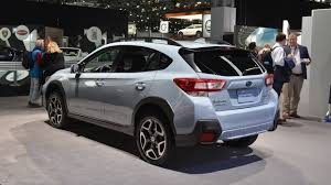 2019 Subaru Truck New Interior : Car 2018 / 2019 2013 Subaru Xv Crosstrek 20i Premium First Test Truck Trend Impreza Pickup With Added Turbo Takes On Bonkers 1990 Sambar Supercharged 4x4 Minitruck Youtube Filesubaru 5th Generation 001jpg Wikimedia Commons Garanin Corp91 4wd 15k Miles Cars For Sale Bismarck Nd Kupper Automotive Group News Top Speed Car Picture Update Used For Billings Mt Page 2 Cargurus Fresh Japanese Mini Rims And Tires Japan Featured Manchester Nh Dealer Daihatsu Truck Wreckers Melbourne Cash Wreckers