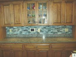 backsplash cool clear glass backsplash tiles home design
