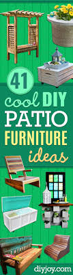 41 DIY Patio Furniture Ideas How To Recover A Glider Rocking Chair Photo Tutorial Cushions Comfort Protection Cushion Covers Fit Diy Butterfly Chair Cover Archives Shelterness Removable Ikea Poang Keep Clean Fniture Dazzling Design Of Sets For Home Diy 4pc Waterproof Stretch Wedding Kitchen Craigslist Deals For Your Babys Room Needle Felted Word Fall To Recover Ding Hgtv 41 Patio Ideas 10 Best Baby Rockers Reviews Of 2019 Net Parents