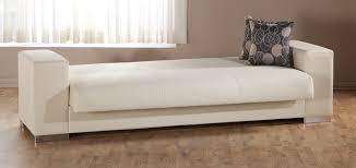 Istikbal Fantasy Sofa Bed by Kobe Santa Glory Cream Convertible Sofa Bed By Sunset