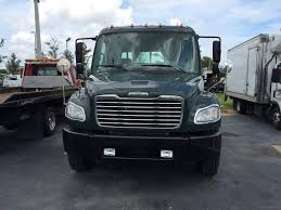 2011 Used Freightliner BUSINESS CLASS M2 106 ...EXTRA CAB & CHASSIS ... 2003 Mercedesbenz Mbe4000 Engine For A Freightliner C120 Century 2007 Freightliner M2 Vulcan V30 Wrecker Sale 1994 Classic Xl Stock 24426757 Hoods Tpi Inventyforsale Kc Whosale Columbia In Lakeview Mi Ag 1 Crop F650 Or Sportchassis Pros Cons Page 5 Pickup Trucks For Sale Heavy Duty New Used Commercial California Commerce Truck Sport Chassis 2000 Truck Pinterest Used 2009 Lp Dump Truck For Sale In New Jersey 11387 1955 Dodge C3b6108 At Webe Autos