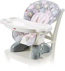 Graco Harmony High Chair Recall by 100 Graco Pooh High Chair Recall Graco Slim Spaces High