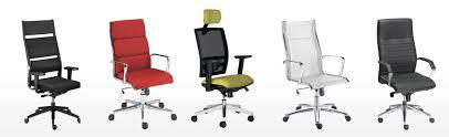 comment monter une chaise de bureau comment bien choisir siège de bureau
