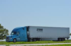 100 Truck Driving Jobs Fresno Ca July 2017 Trip To Nebraska Updated 3152018