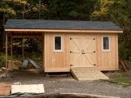 luxury storage sheds delivered 49 for amish made storage sheds