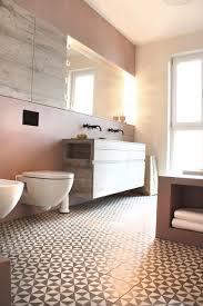 fugenlose bäder prenzlauerberg berlin modern badezimmer