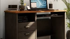 Wayfair Glass Corner Desk by Furniture Awesome Triangle Office Desk Cheap Corner Desks For With