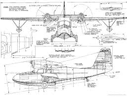 Model Ship Plans Free Download by Free Boat Plans Download Plans For Boat