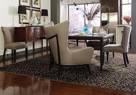 blog hoosiers carpetsplus colortile