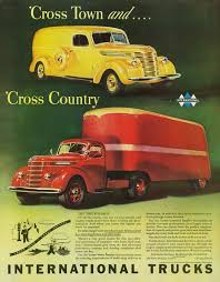 1940 International Truck Ad-01 | INTERNATIONAL TRUCK ADS | Pinterest ... Opel Blitz Wikipedia Rare 1940s Abandoned Ford Farm Truck Youtube Trucks From The 1930s And Gasoline Alley Museum A 1940s Ford Fire Truck In Jan 2016 Now Sitting In An Out Flickr Military Items Vehicles Trucks Diamond T 1940 Shorpy Historical Photos American Society Vintage Coe Pickup Greatest Paka Photography Tags Us Army Mechanics Evaluate Abandoned Japanese Truck Unknown Pickups Logistic Utility Cargo Transport Three Sweet Epa Around Bay Stock Royalty Free Images