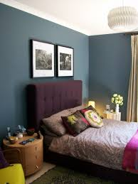 BedroomHabitat Art Frames Above Bed Bedroom Wall Dulux Steel Symphony Also Exciting Images 36