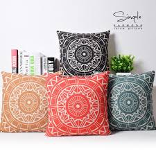 Oversized Throw Pillows Canada by Ergonomic Red Sofa Pillows 57 Red Throw Pillows Canada Pillows