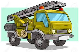 Cartoon Green Camouflage Military Army Police Big Cargo Truck ... 4x4 Desert Military Truck Suppliers And 3d Cargo Vehicles Rigged Collection Molier Intertional Ajban 420 Nimr Automotive I United States Army Antique Stock Photo Picture China 2018 New Shacman 6x6 All Wheel Driving Low Miles 1996 Bmy M35a3 Duece Pinterest Deployed Troops At Risk For Accidents Back Home Wusf News Tamiya 35218 135 Us 25 Ton 6x6 Afv Assembly Transportmbf1226 A Big Blue Reo Ex Military Cargo Truck Awaits Okosh 150 Hemtt M985 A2 Twh701073 Military Ground Alabino Moscow Oblast Russia Edit Now