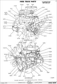 100 Ford Truck Forums 42 Liter V6 Engine Diagram Oil Pump Location And Replacement