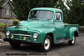 THIS COLOR! | My Ride | Pinterest | Ih, International Harvester And ... 1950 Intertional Harvster L170 Museum Exhibit 360carmuseumcom Truck Spring Glen Auto Intertional Pickup 379px Image 6 1959 A110 Custom Cab 12 Ton Truck 195052 Pick Up The Cars Of Tulelake Classic Gmc 1 Ton Pickup Jim Carter Parts Trucks For Sale Harvester L110 T120 Indy 2014 One Tough L120 Barn Finds File1952 Al130 160701251jpg Wikimedia Commons A 1950s Ih Truck Sits Abandoned In A 1955 R160 4x4 Fire Firetruck Youtube
