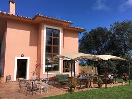 100 Casa Camino La En El Rentals Pendueles