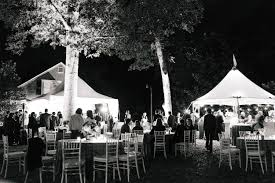 Elegant Backyard Wedding Reception With Sail Cloth Tented Bar ... Pin By Zahiras Fashion On Outdoor Reception Ceremony Pinterest Backyard Wedding Planning Guide Ideas Checklist Pro Tips Photo On Wedding Ideas Youtube Coming Homean Elegant Backyard Reception In Panama City Fl Mary Venues Design And Of House Simple A Budget Cbertha Best 25 A Bbq Small Weddings An Near Chicago The Majestic Vision