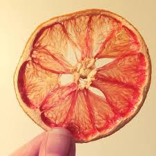Thirty Three Smashing Pumpkins Meaning by Blog U2014 Sara Galactica