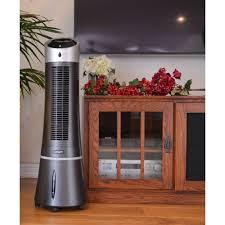 Mainstays Patio Heater Wont Stay Lit by Luma Comfort Ec45s Tower Evaporative Cooler Walmart Com