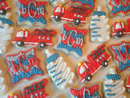 Candace's Cookie Creations: Firetruck Baby Shower Fire Truck Baby Shower Invitation Etsy Thank You Card Decorations Ideas Barksdale Blessings Firefighter Invitations Unique We Still Do New Cards For Theme Babyshower Cakecentralcom Truckbaby Shower Cake Fighter Boy Pinterest The Queen Of Showers Dalmations Firetrucks Cake Queenie Cakes