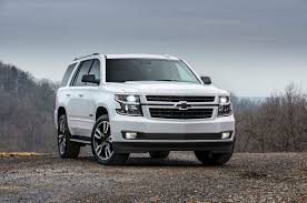 2018 Chevrolet Tahoe Reviews And Rating | Motor Trend Lowering A 2015 Chevrolet Tahoe With Crown Suspension 24inch 1997 Overview Cargurus Review Top Speed New 2018 Premier Suv In Fremont 1t18295 Sid Used Parts 1999 Lt 57l 4x4 Subway Truck And Suburban Rst First Look Motor Trend Canada 2011 Car Test Drive 2008 Hybrid Am I Driving A Gallery American Force Wheels Ls Sport Utility Austin 180416