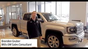 2018 GMC Sierra 1500 Denali Features - YouTube Paynesville Yarmon Ford Inc New Used Cars Princeton Auto Center In Serving Zimmerman St Cloud Mn Cold Spring For Sale Schwieters Chevrolet Of Mills Motor Dealership Baxter Nuss Truck Equipment Tools That Make Your Business Work 2018 Jeep Renegade Trailhawk 4x4 For Willmar Vin Moving Rentals Budget Rental Photos Lu Beans Yelp Montevideo Sales