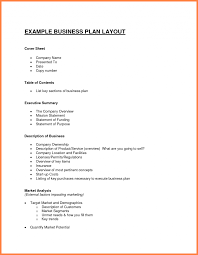 Bakery Business Plan Sample Plans Page Exol Gbabogados Co Example ... Mobile Food Truck Business Plan Sample Pdf Temoneycentral Sample Floor Plans Business Plan For Food Truck P Cmerge Template In India Gratuit Genxeg Malaysia Francais Infographic On Starting A Catering The Garyvee Youtube Startup Trucking Pdf Legal Templates Example Templateorood Truckree Restaurant Word Of Trucks Infographic How To Write A Taco 558254 1280