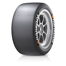 Hankook Ventus F200 Slick Tire – Hankook Racing Tires Of The Americas Just Purchased 2856518 Hankook Dynapro Atm Rf10 Tires Nissan Tire Review Ipike Rw 11 Medium Duty Work Truck Info Tyres Price Specials Buy Premium Performance Online Goodyear Canada Dynapro Rh03 Passenger Allseason Dynapro Tire P26575r16 114t Owl Smart Flex Dl12 For Sale Atlanta Commercial 404 3518016 2 New 2853518 Hankook Ventus V12 Evo2 K120 35r R18 Tires Ebay Hankook Hns Group Rt03 Mt Summer Tyre 23585r16 120116q Rep Axial 2230 Mud Terrain 41mm R35 Mt Rear By Axi12018