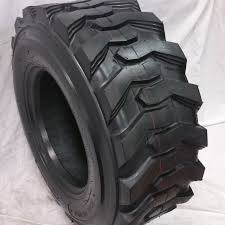 100 Heavy Duty Truck Tires Find Skid Steer Bobcat For Sale Inc