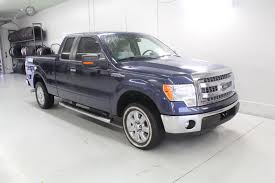 Pre-Owned 2013 Ford F-150 Extended Cab XLT Truck In Wichita #U569140 ... 2013 Ford F150 Reviews And Rating Motor Trend Ordwhitepudownerof2013f150fx4ecoboost Texas 4x4 Platinum Black 34850 Us Regulator Examing Transmission Recall Volving Model Preowned Extended Cab Xlt Truck In Wichita U569140 Used 4wd Supercrew At Stoneham Serving Driven F450 Ford Super Duty F250 Srw Reg 137 Sullivan Full Review Of The King Ranch Ecoboost Txgarage Supercrew Fx4 Stock 14749 For Sale Near Duluth Ga 4x4 For Sale In Pauls Valley